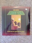 Dawn of The Dead Laserdisc