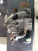 ACD Pump