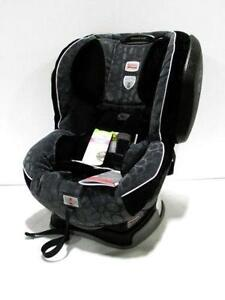Best Selling in Convertible Car Seats