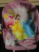 Disney Trolley Bag