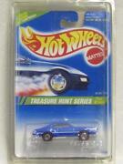 1995 Treasure Hunt