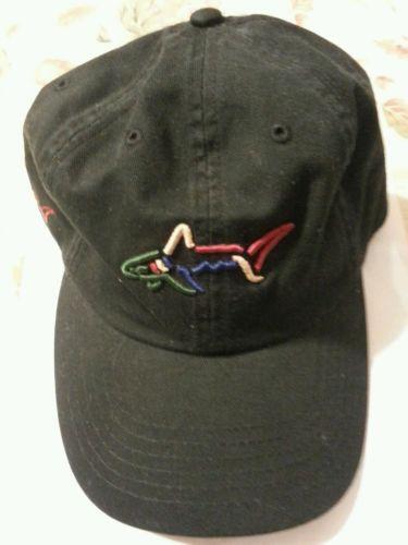 5ab6b1bb88669 Shark Hat