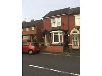 *B.C.H*-3 Bed home-Station Road, CRADLEY HEATH-Close To Old Hill Train Station *NO DEPOSIT*