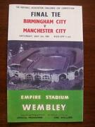 1956 FA Cup Final