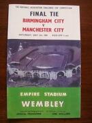 1956 FA Cup Final