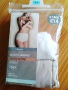 M&S Tummy Control