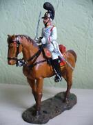 Del Prado Kavallerie
