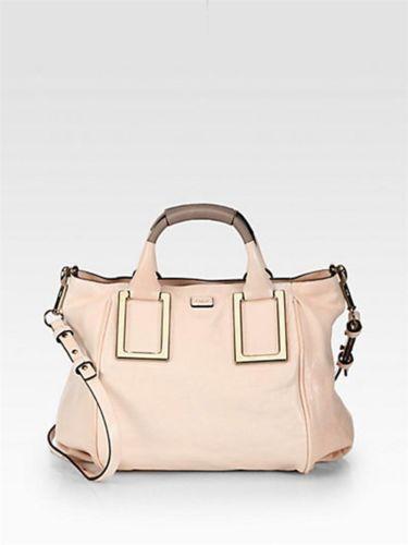 Chloe Ethel  Handbags   Purses  0b8235e09