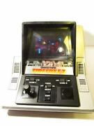 1980'S Electronic Game