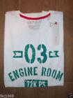 Esprit Size S Shirts for Men