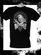 Miami Ink T Shirt