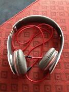 Headphone Pads