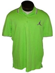 cdd26a8e13e Jordan Polo: Men's Clothing | eBay