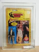 Indiana Jones AFA