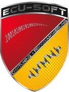 Renault Trafic Tuning