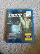 Drive Digital Copy