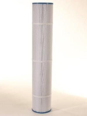 Unicel C-4999 Replacement Filter Cartridge for 100 Square Foot Rainbow RTL-100