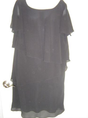 Danny Amp Nicole Women S Clothing Ebay
