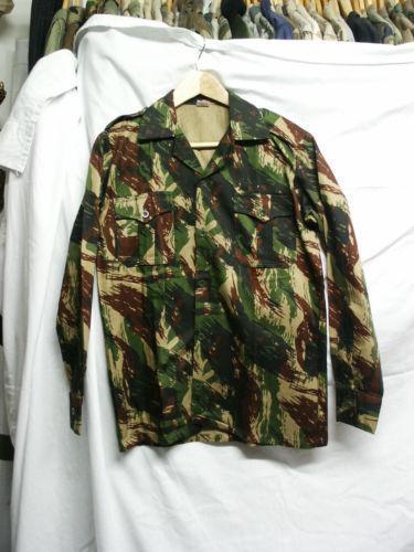 RARE Camo: Militaria | eBay