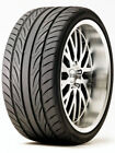 225/40/18 Summer Tires
