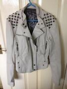 River Island Summer Jacket