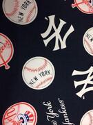 Baseball Quilt