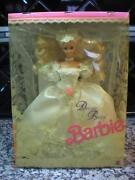 Dream Bride Barbie