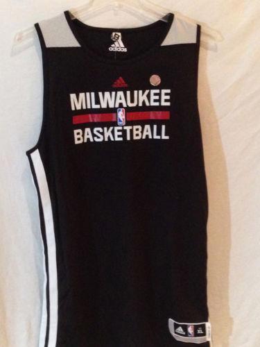 Adidas Reversible Jersey: Basketball-NBA | eBay