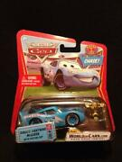 Disney Cars Dinoco