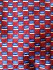 Neck Tie Ties for Boys