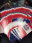 World Series MLB Tickets