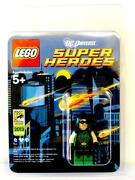 Lego Green Arrow