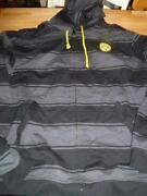Dortmund Jacke