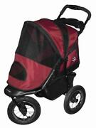 All Terrain Pet Stroller