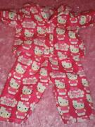 American Girl Bitty Baby Clothes