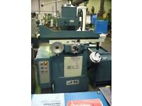 JONES SHIPMANN 540P SURFACE GRINDER