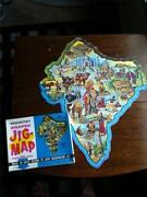 Waddingtons Vintage Jigsaws