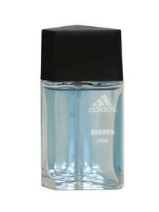 Adidas Perfume Fragrances Ebay