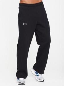 under armour joggers womens. medium under armour sweatpants joggers womens
