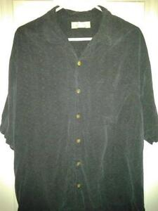 Tommy Bahama Men 39 S Clothing Ebay