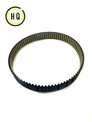Deutz Toothed Belt Hydraulic Belt 04174073 For 2011 1011.