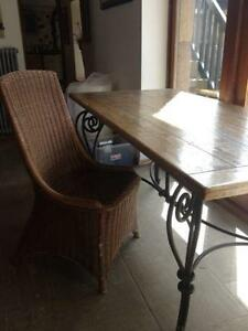 stonehouse furniture. barker and stonehouse table furniture f