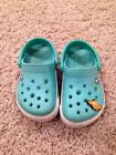 Crocs Toddler 7