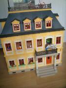 Playmobil Nostalgie