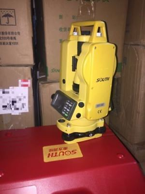 New South Electronic Theodolite Dt-02