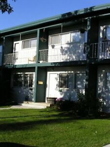 3 bedroom townhouse for lease takeover