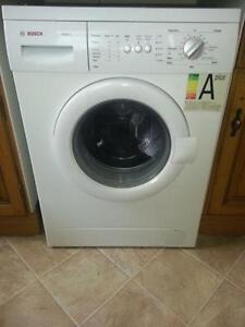 used washing machine parts