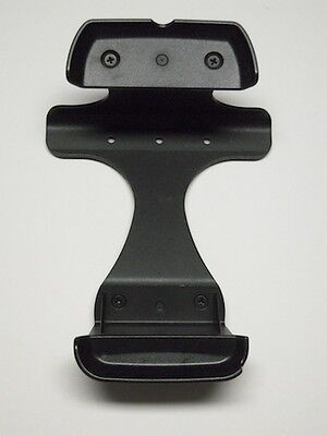 New First Data Fd35 Pinpad Stand - Pin Pad Stand