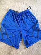 Nike Game Shorts