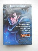 Magic The Gathering Deck